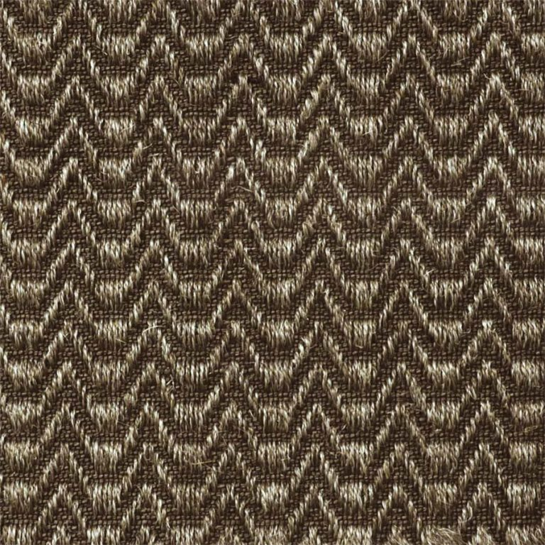 Fibreworks Odyssey Sisal Collection