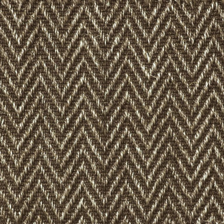 Fibreworks Styx Sisal Collection