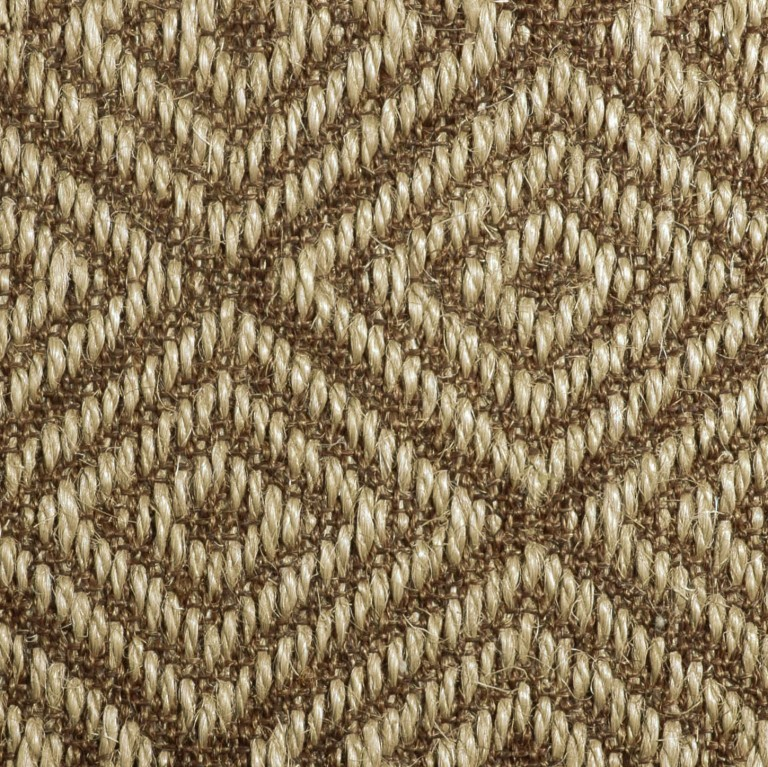 Kara Sisal Area Rug Collection