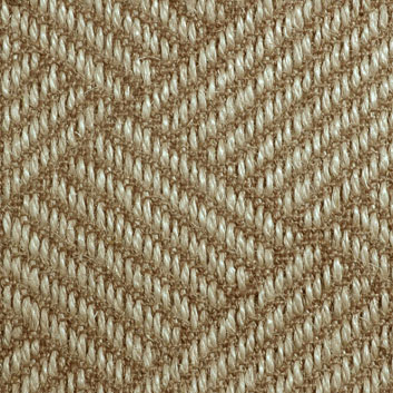 Fibreworks Diana Sisal Area Rug Collection
