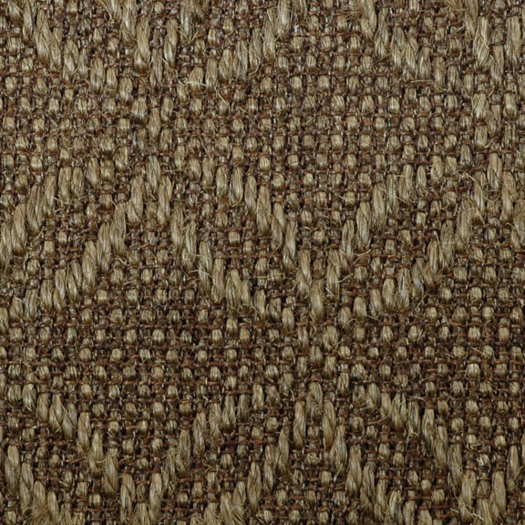 Fibreworks Cirque Collection Area Rug