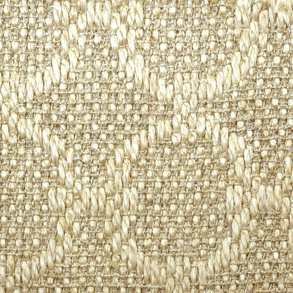 Fibreworks Zodiac Sisal Collection