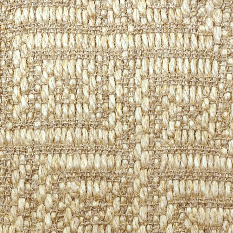 Fibreworks Studio Key Sisal Collection