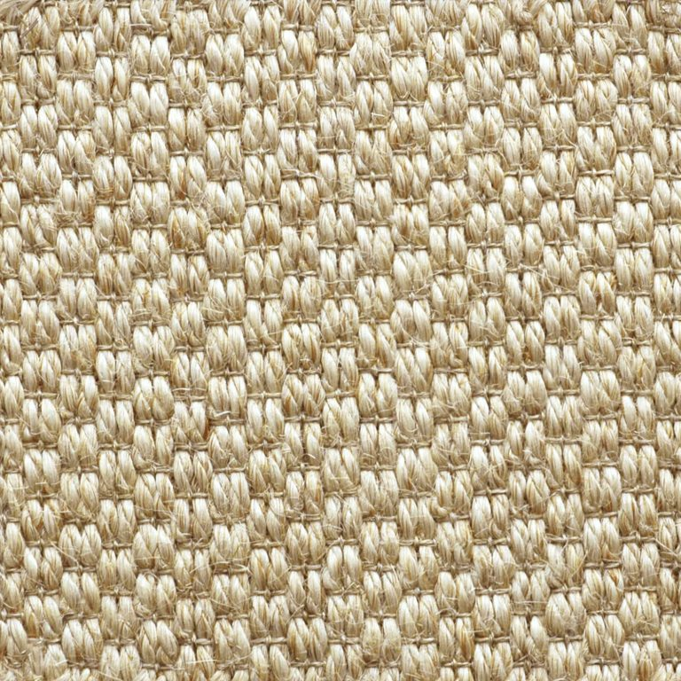 Fibreworks TOGO Designer Sisal Collection