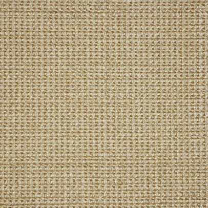 Fibreworks Tiki Sisal Rug Collection