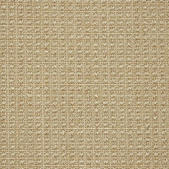 Fibreworks Bungalow Sisal Rug Collection