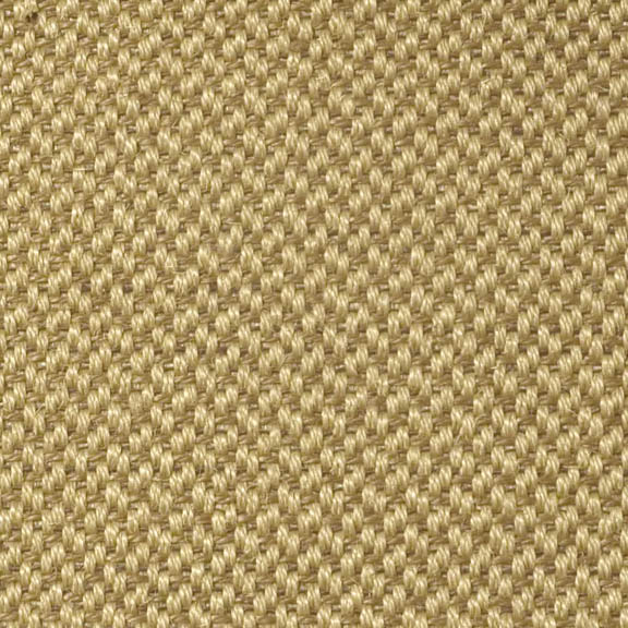 Fibreworks Ocean Isle Sisal Collection