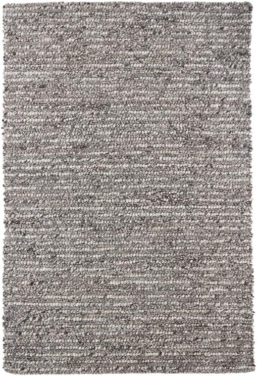 Anni Collection Ann 11402 Chandra Rugs Hand Woven Wool