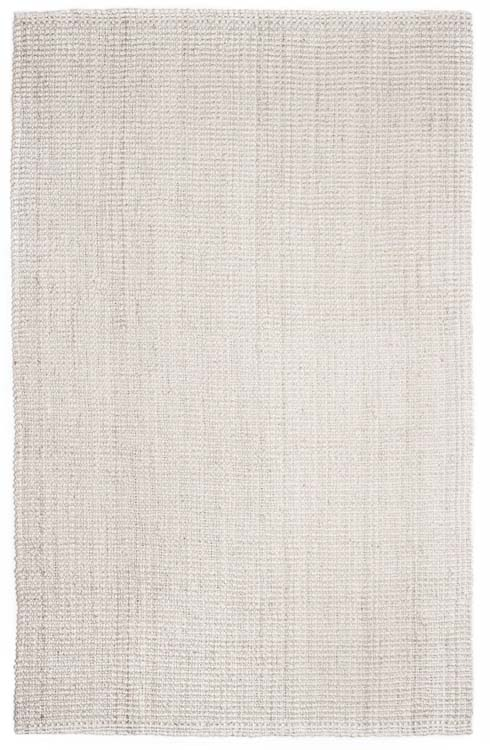 AMB0338/Andes Ivory Jute