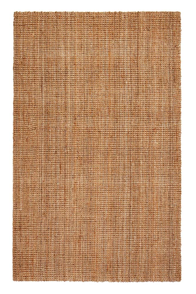 AMB0300 Andes Jute