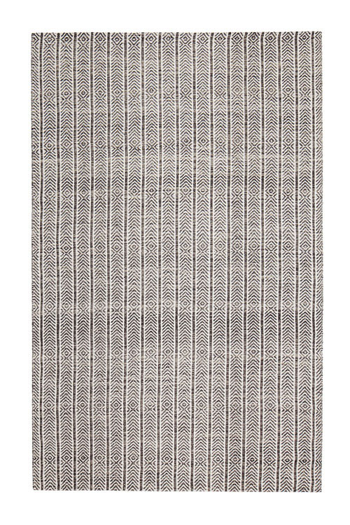 Anji Mountain Ash Blended Jute Rug