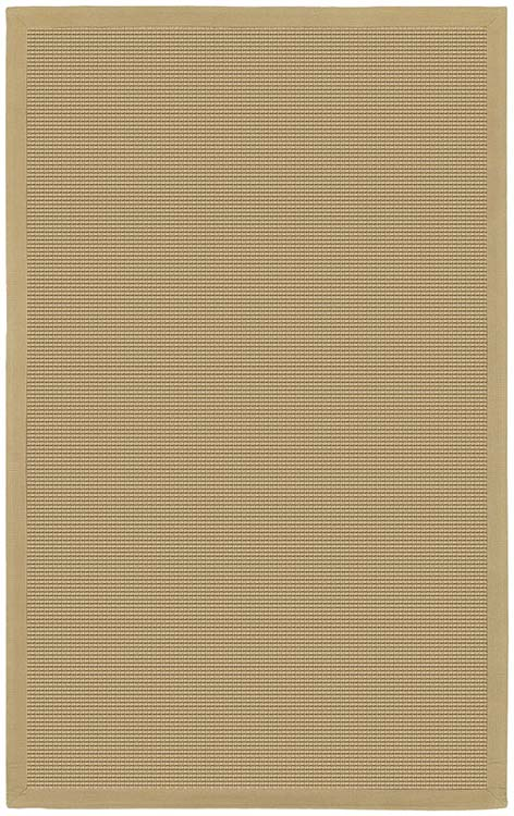 Chandra Sisal Area Rugs