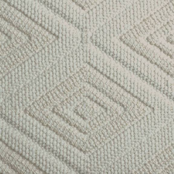 Fibreworks Minorca Wool Sisal Collection