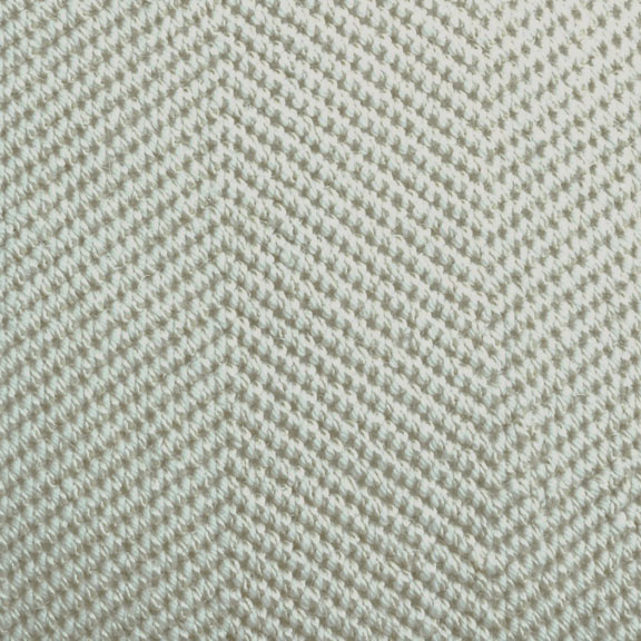 Fibreworks Cabrera Collection Wool And Sisal Rug