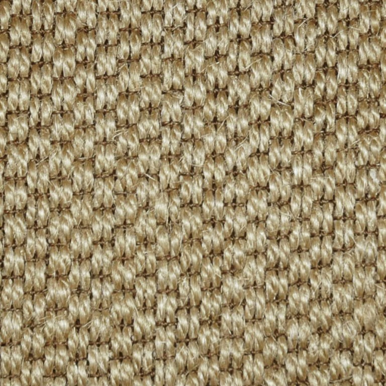 Fibreworks Ganti Sisal Collection