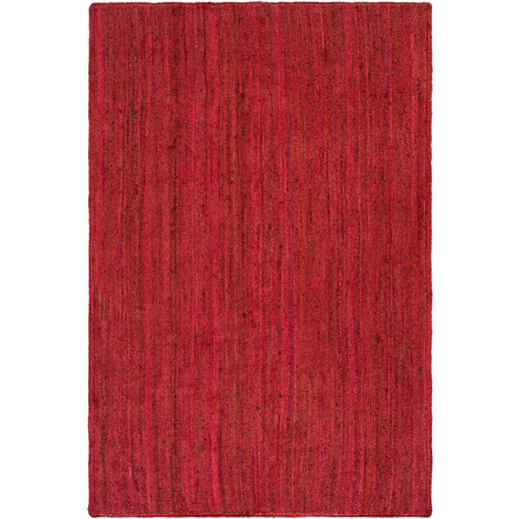 Surya Rug Brice Collection BIC-7001