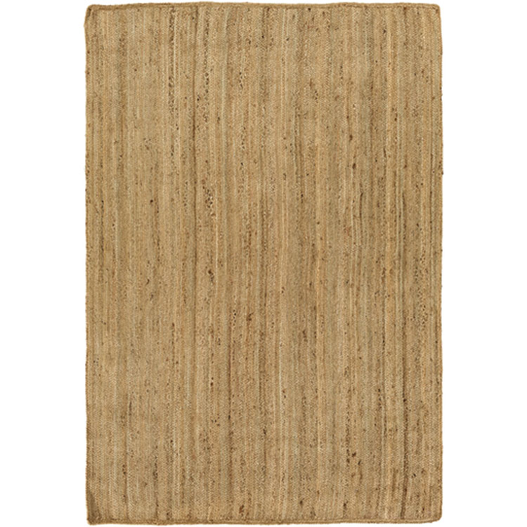 Surya Rugs Brice Collection BIC-7004