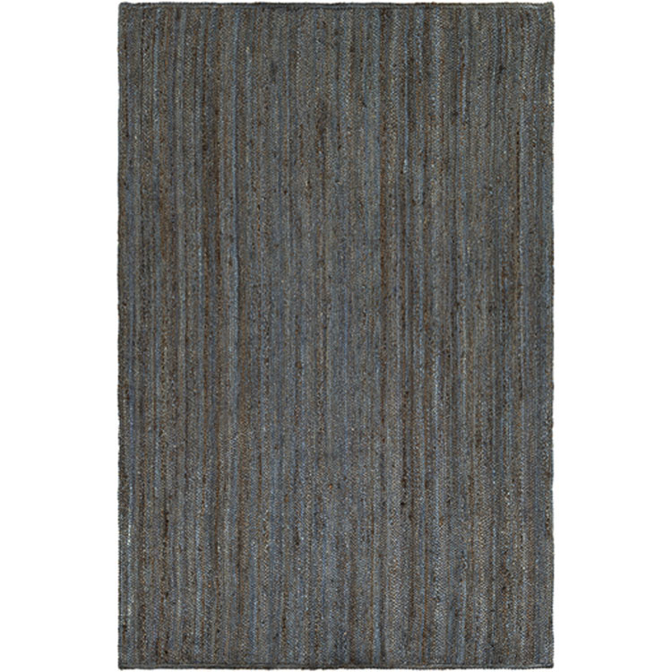 Surya Rug Brice Collection BIC-7006