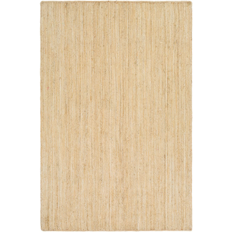 Surya Rugs Brice Collection BIC-7007