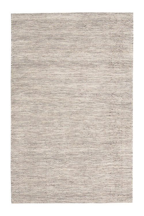 Anji Mountain Wyclef Blended Jute Rug