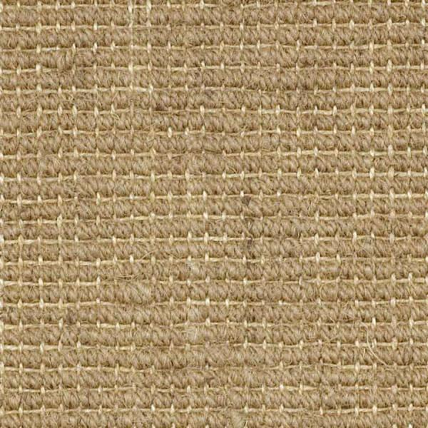 Fibreworks Coir Collection Coconut Husk Fiber Area Rug