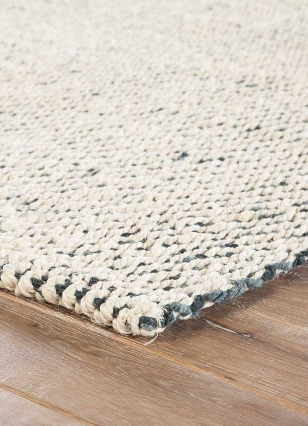 Nat29 Naturals Tobago By Jaipur Knotted Jute Area Rug