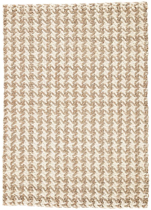 Nat31 Naturals Tobago By Jaipur Knotted Jute Area Rug