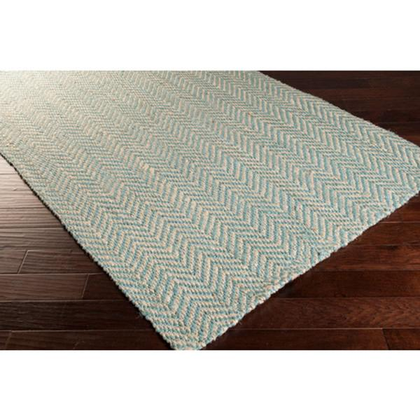 Reeds Collection REED-802 Rug