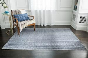 Anji Mountain Cape Cod Blended Jute Rug Room
